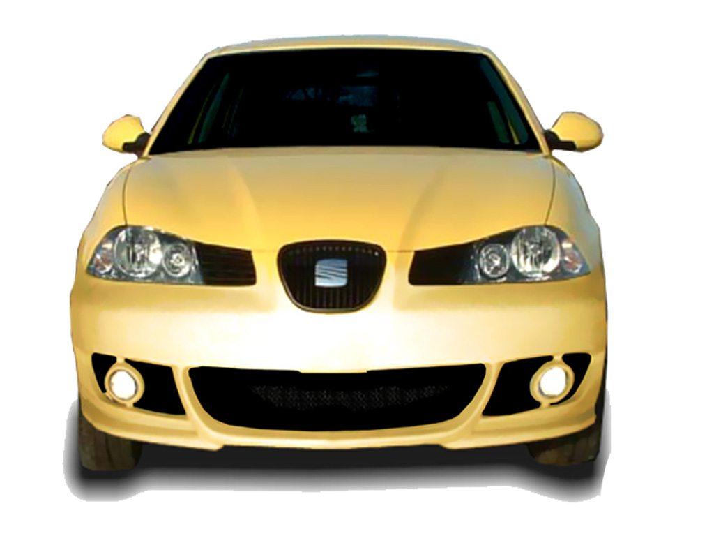 Seat-Ibiza-2003-Apache-C-F-Frt-PCU0911