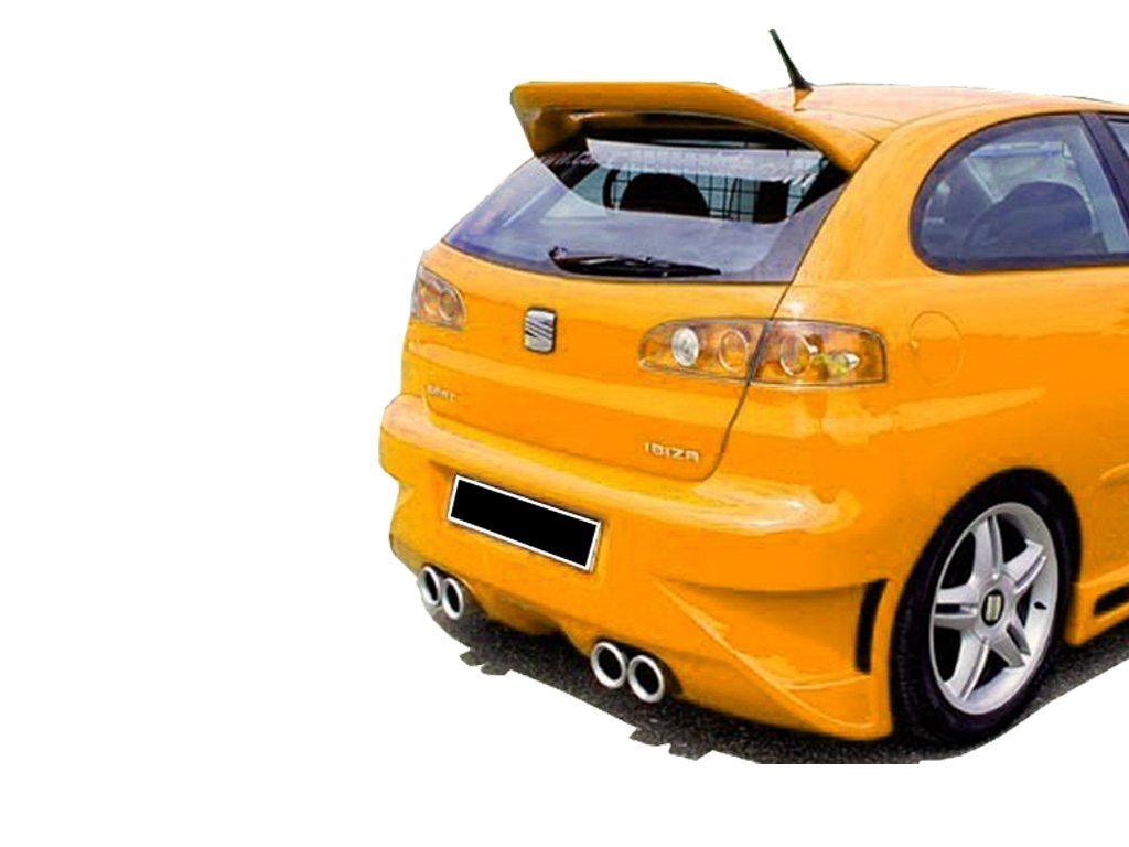 Seat-Ibiza-2003-Apache-C-F-Tras-PCU1012