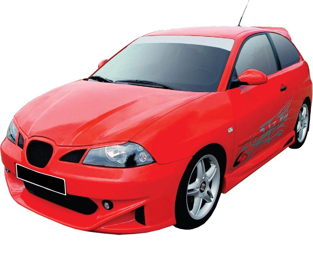 Seat-Ibiza-2003-Boston-Frt-PCU1011