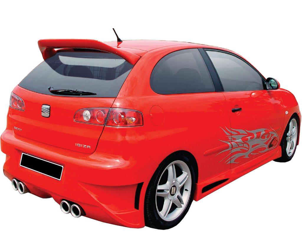 Seat-Ibiza-2003-Boston-Tras-PCU1012