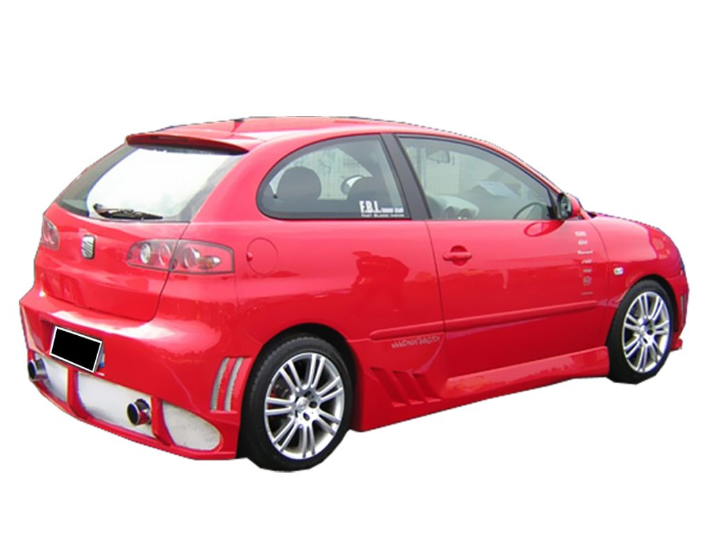 Seat-Ibiza-2003-Dragon-Tras-PCA127