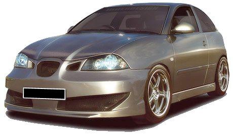 Seat-Ibiza-2003-Mars-Frt-PCN107