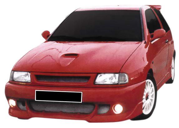 Seat-Ibiza-93-Tunner-Frt-PCA262