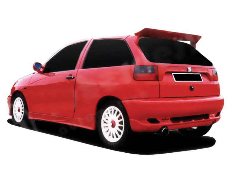 Seat-Ibiza-93-Tunner-Tras-PCA118