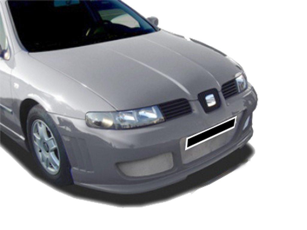 Seat-Leon-Dragon-Frt-PCA129