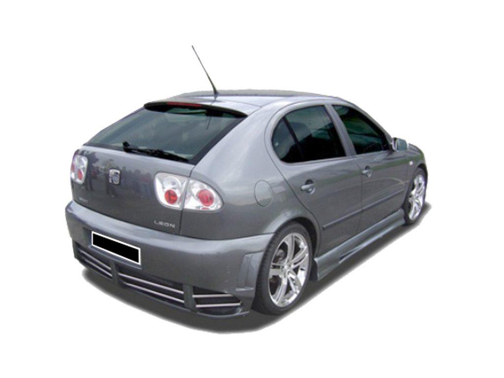 Seat-Leon-Dragon-Tras-PCA130