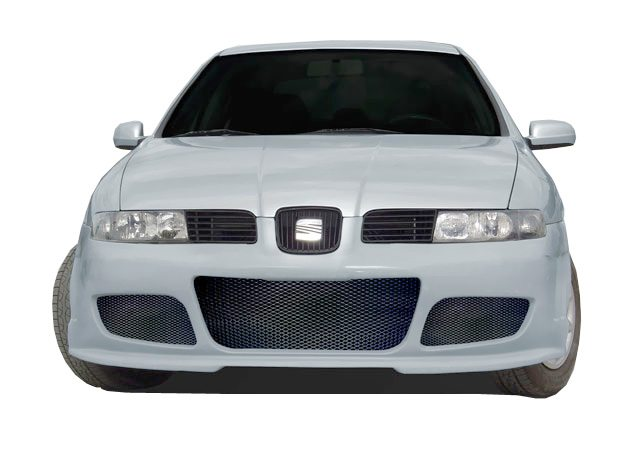 Seat-Leon-Scorpion-Frt-PCA129