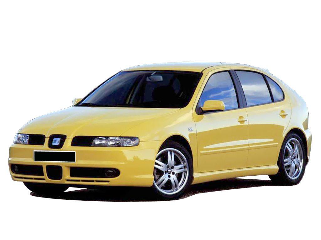 Seat-Leon-Sport-FR-frt-PCU1044