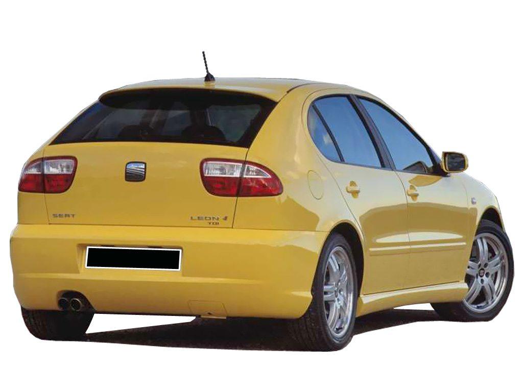 Seat-Leon-Sport-FR-tras-PCU1045
