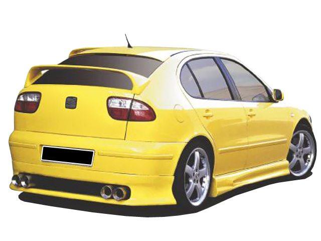 Seat-Leon-Sport-Tras-SPU0510