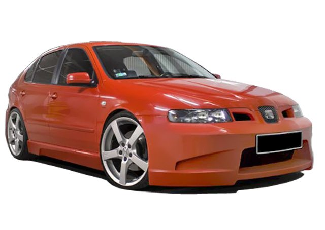 Seat-Leon-Unlimited-Frt-PCS196
