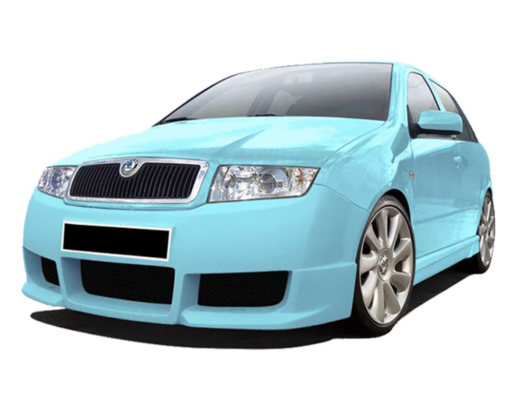 Skoda-Fabia-SuperFast-Frt-PCS205