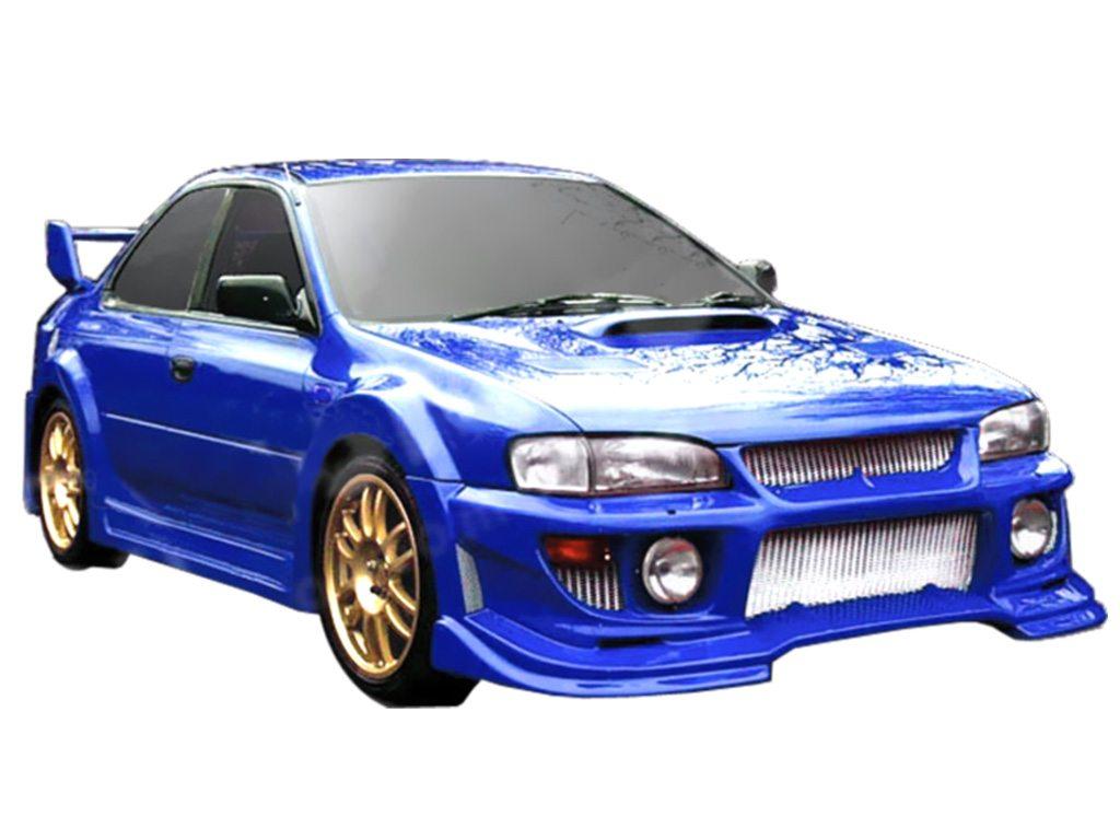 Subaru-Impreza-Hulk-Frt-PCA265