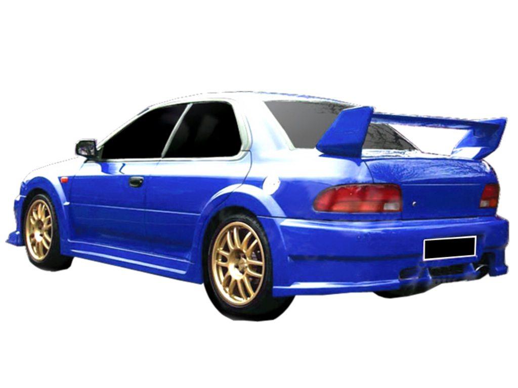 Subaru-Impreza-Hulk-Tras-PCA266