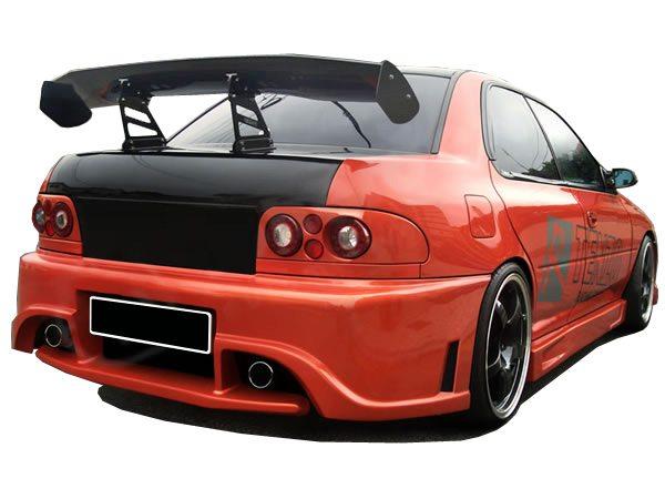 Subaru-Impreza-Race-Tras-PCN110