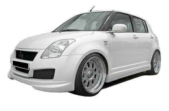 Suzuki-Swift-05-Velvet-Frt-PCS209