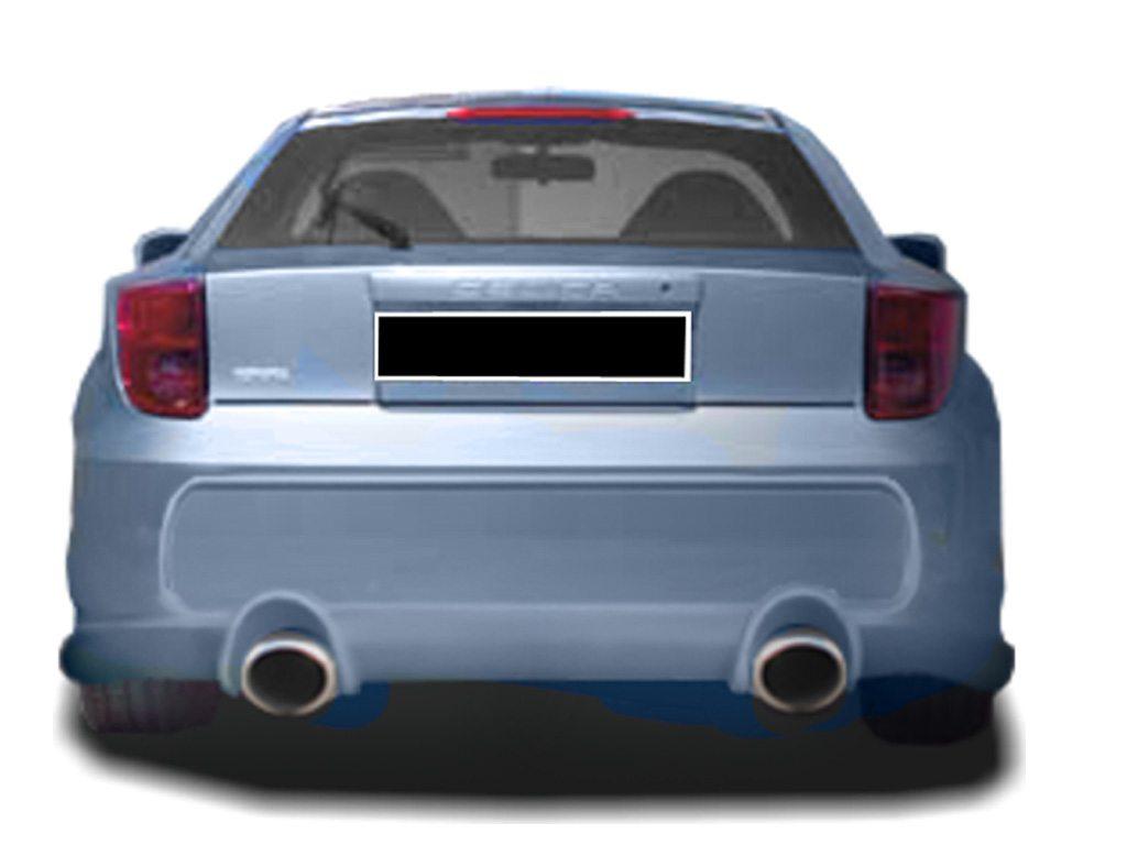 Toyota-Celica-00-Radikal-Tras-PCA134