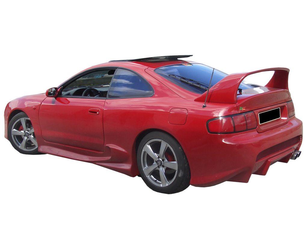 Toyota-Celica-94-Flash-Tras-PCU134.2
