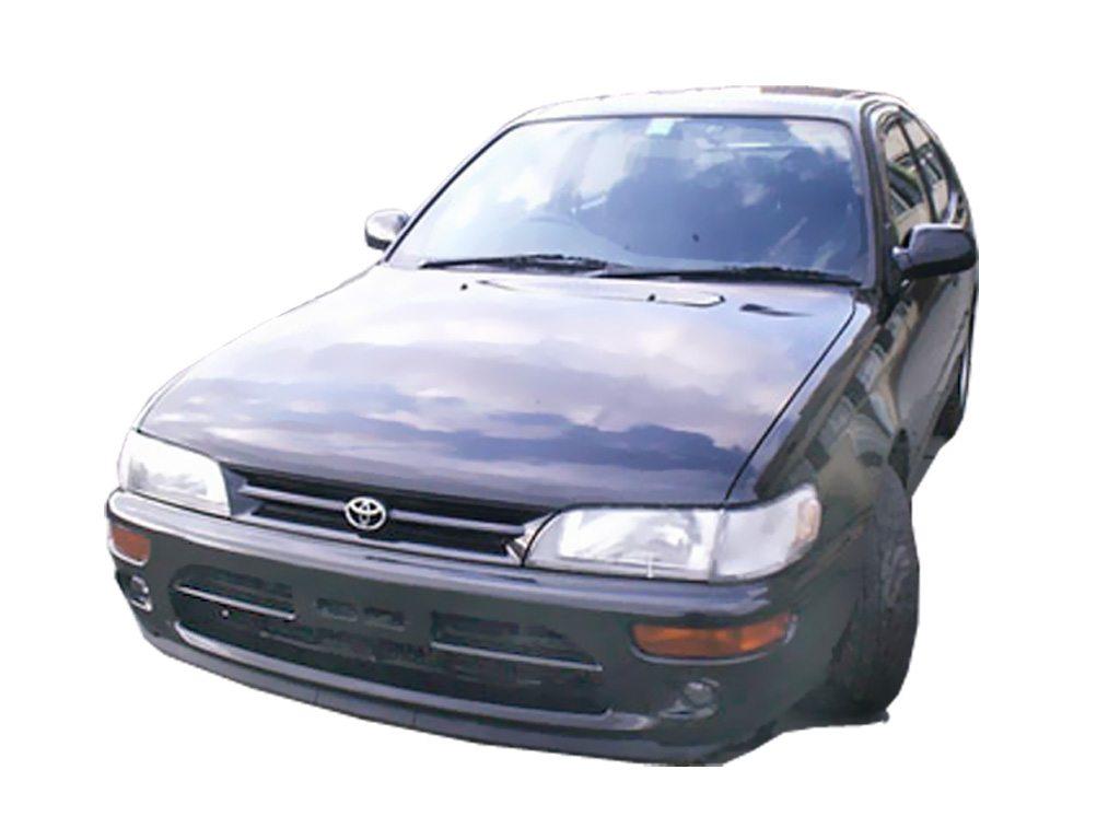 Toyota-E10-Starvan-Frt-PCC036