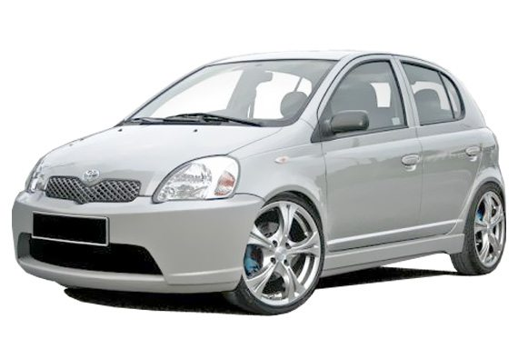 Toyota-Yaris-2003-Imagine-frt-PCS225