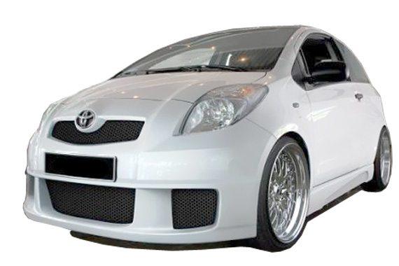 Toyota-Yaris-2005-Morpheus-Frt-PCS227