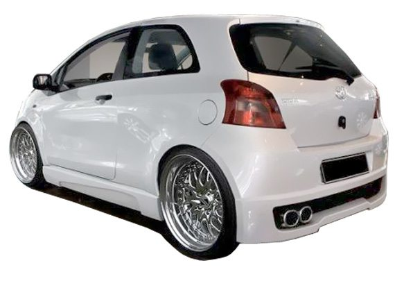 Toyota-Yaris-2005-Morpheus-Tras-PCS228