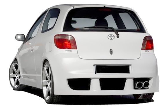 Toyota-Yaris-Atlantic-Tras-PCS224