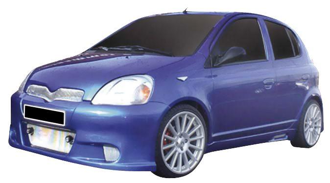 Toyota-Yaris-Hig-Frt-PCA137