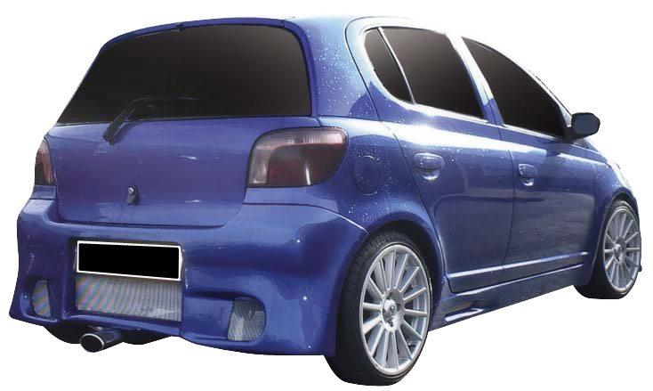 Toyota-Yaris-Hig-Tras-PCA138