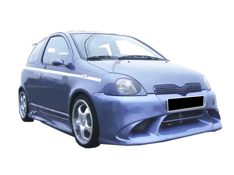 Toyota-Yaris-Infinity-Frt-PCA135