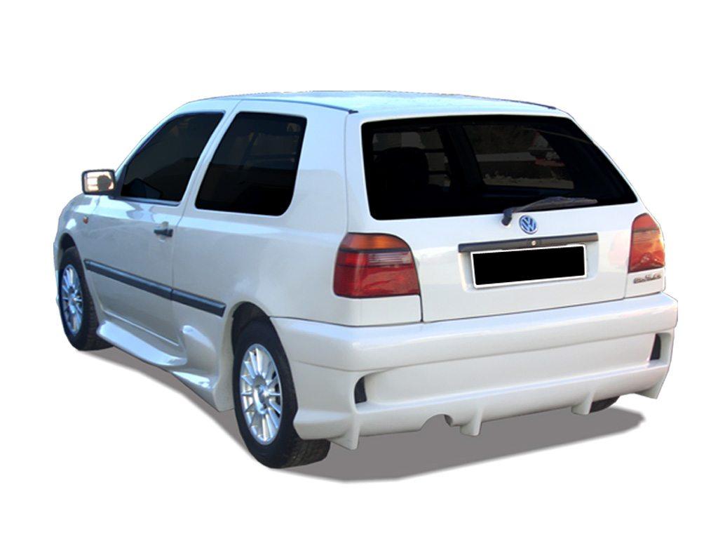 VW-Golf-III-Magneto-Tras-PCU1114