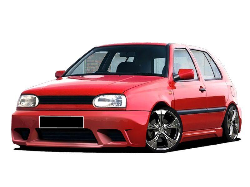 VW-Golf-III-Poison-Frt-PCR050