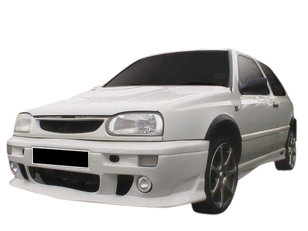 VW-Golf-III-Visage-Frt-PCS142