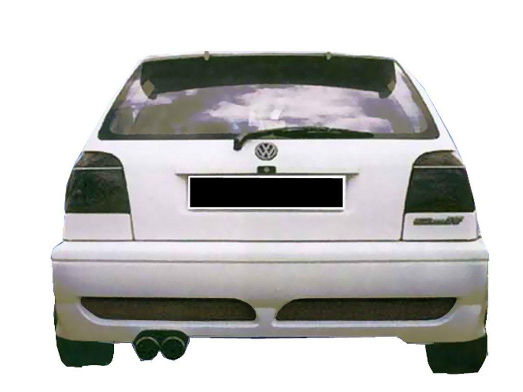 VW-Golf-III-Visage-Tras-PCA143