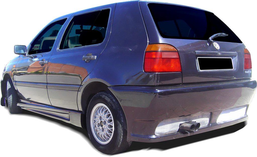 VW-Golf-III-Wind-trás-PCA145