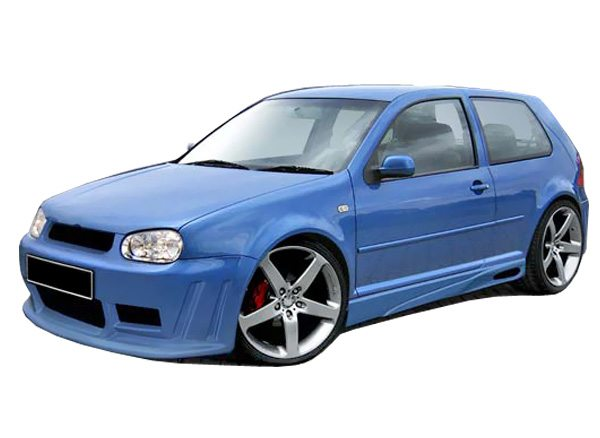 VW-Golf-IV-Boost-Frt-PCA148