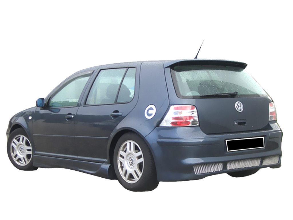 VW-Golf-IV-Earth-Tras-PCU1142