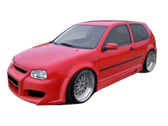 VW-Golf-IV-Evolution-Frt-PCS235