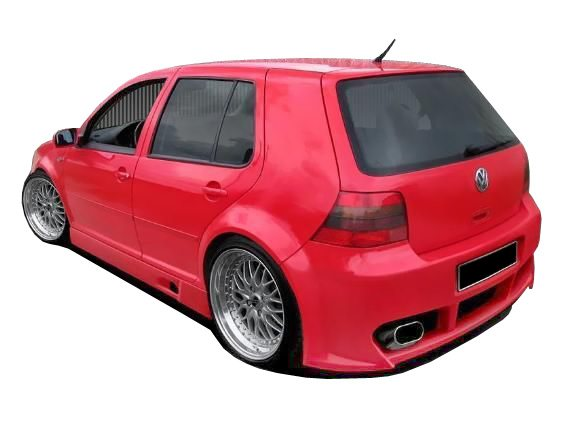 VW-Golf-IV-Evolution-Tras-PCS236