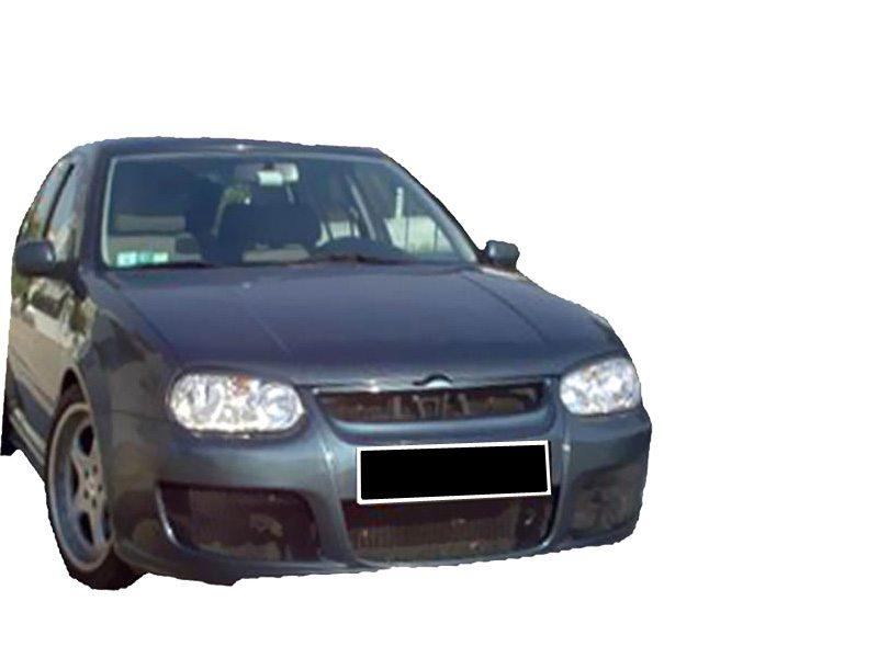 VW-Golf-IV-Lusitano-Frt-PCR052