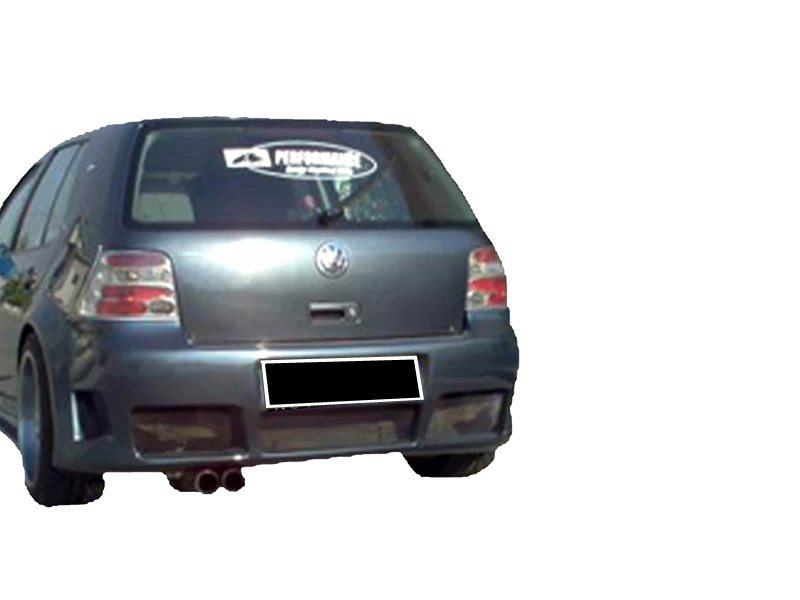 VW-Golf-IV-Lusitano-Tras-PCR053