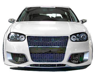 VW-Golf-IV-Power-Frt-PCF011