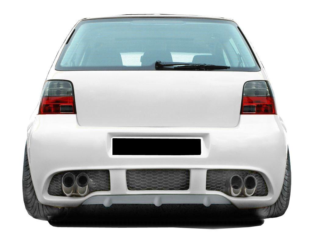 VW-Golf-IV-Power-Tras-PCF012