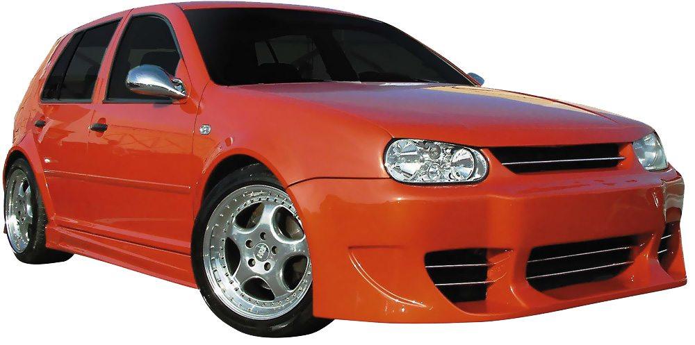 VW-Golf-IV-Summer-Frt-PCU1114.3