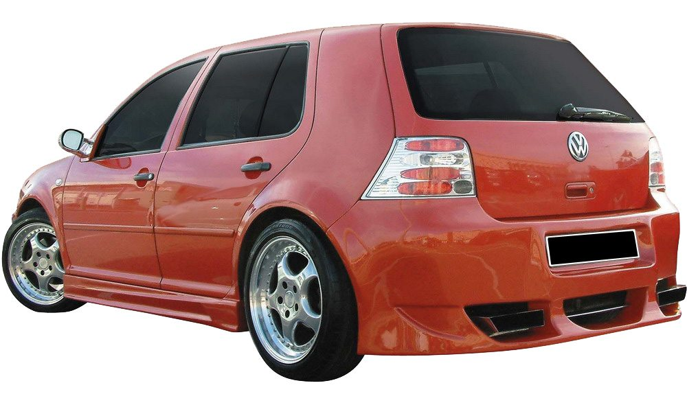 VW-Golf-IV-Summer-Tras-PCA270