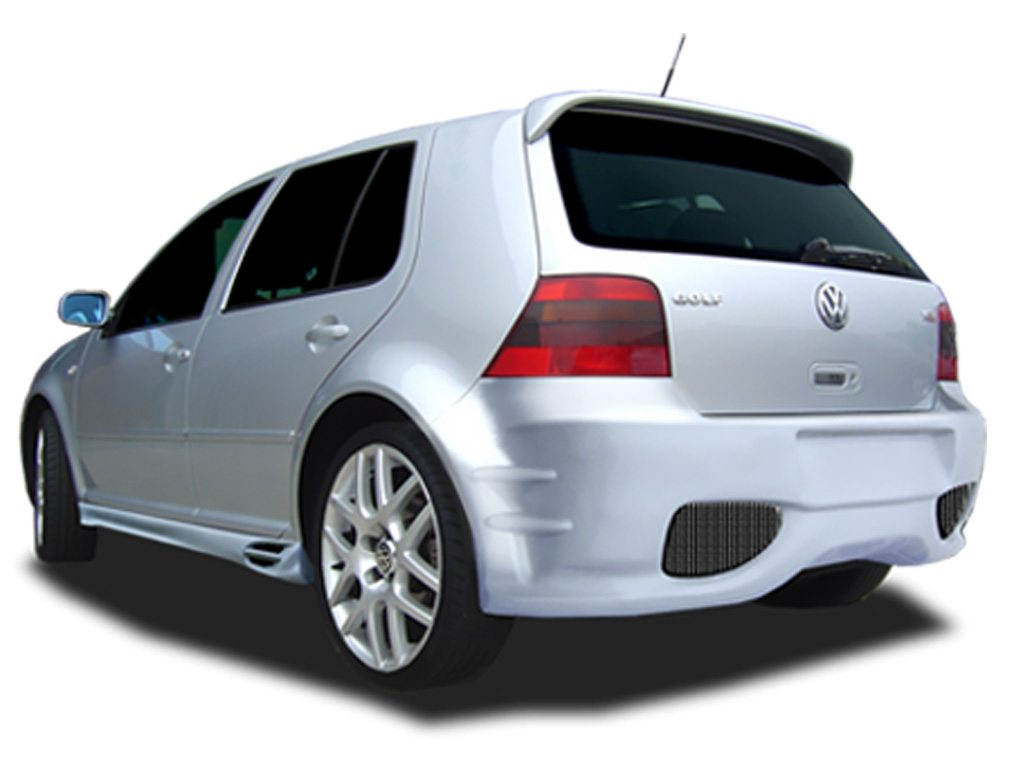 VW-Golf-IV-Swat-Tras-PCU1091