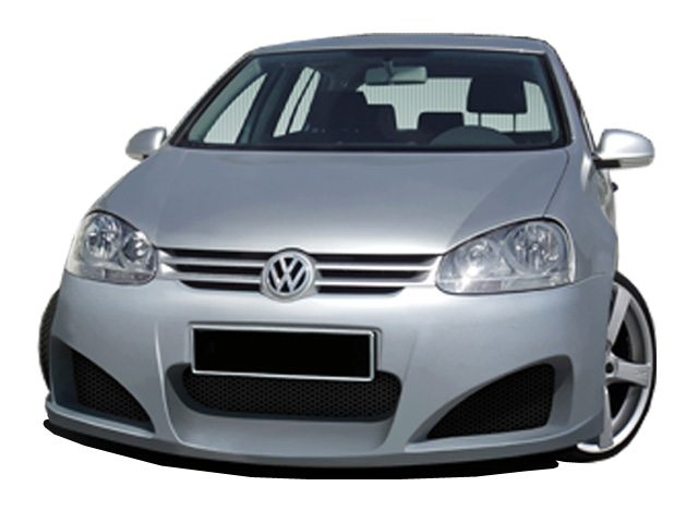 VW-Golf-V-Meister-Frt-PCU1115.1