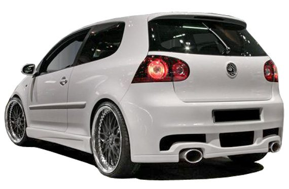 VW-Golf-V-Poker-Tras-PCS241