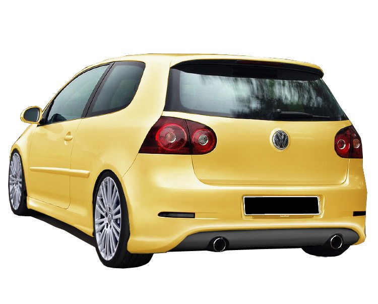 VW-Golf-V-Unique-Tras-PCU1193