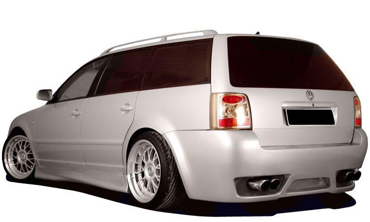 VW-Passat-3B-Tras-PCN120